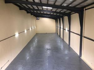 Consultorio En Alquileren Panama, Parque Lefevre, Panama, PA RAH: 21-1505