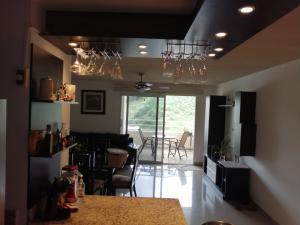 Apartamento En Alquileren Panama, Betania, Panama, PA RAH: 21-1510