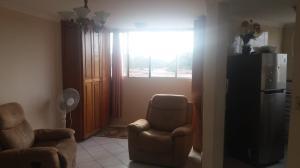 Apartamento En Ventaen Panama, Juan Diaz, Panama, PA RAH: 21-1515