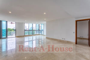 Apartamento En Alquileren Panama, Santa Maria, Panama, PA RAH: 21-1516