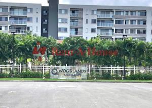 Apartamento En Alquileren Panama, Panama Pacifico, Panama, PA RAH: 21-1534