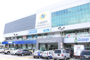 Local Comercial En Alquileren San Miguelito, Villa Lucre, Panama, PA RAH: 21-1518