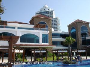 Apartamento En Ventaen Arraijan, Cocoli, Panama, PA RAH: 21-1524