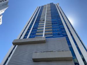 Apartamento En Alquileren Panama, San Francisco, Panama, PA RAH: 21-1527