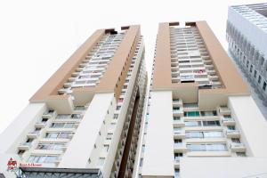 Apartamento En Alquileren Panama, Hato Pintado, Panama, PA RAH: 21-1542