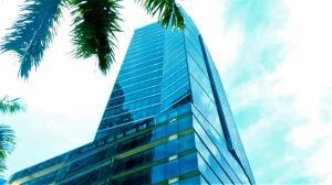 Oficina En Ventaen Panama, Costa Del Este, Panama, PA RAH: 21-1547