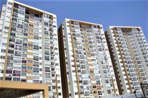 Apartamento En Ventaen Panama, Ricardo J Alfaro, Panama, PA RAH: 21-1552