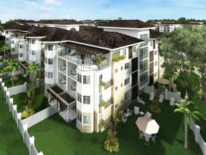 Apartamento En Ventaen Panama, Brisas Del Golf, Panama, PA RAH: 21-1559