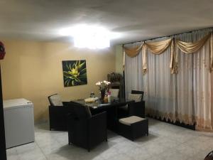 Apartamento En Ventaen Panama, El Dorado, Panama, PA RAH: 21-1872