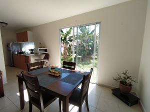 Casa En Alquileren La Chorrera, Chorrera, Panama, PA RAH: 21-1573