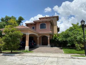 Casa En Alquileren Panama, Costa Sur, Panama, PA RAH: 21-1575