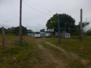 Terreno En Alquileren Panama, Pacora, Panama, PA RAH: 21-1581