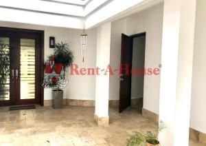 Casa En Alquileren Panama, Santa Maria, Panama, PA RAH: 21-1591