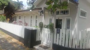 Casa En Ventaen Panama, Ancon, Panama, PA RAH: 21-1623