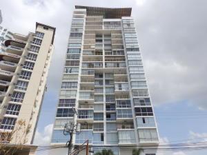 Apartamento En Alquileren Panama, Hato Pintado, Panama, PA RAH: 21-1606