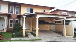 Casa En Alquileren Panama Oeste, Arraijan, Panama, PA RAH: 21-1618