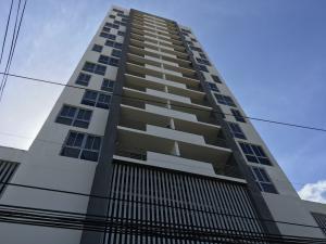 Apartamento En Alquileren Panama, El Carmen, Panama, PA RAH: 21-1630