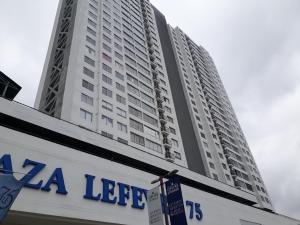 Apartamento En Alquileren Panama, Parque Lefevre, Panama, PA RAH: 21-1625