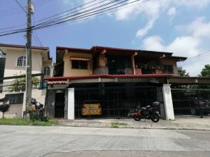 Casa En Ventaen Panama, El Dorado, Panama, PA RAH: 21-1624