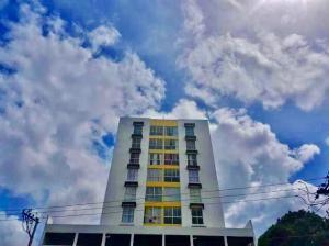 Apartamento En Ventaen Panama, Pueblo Nuevo, Panama, PA RAH: 21-572