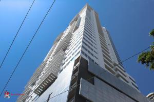 Apartamento En Alquileren Panama, La Cresta, Panama, PA RAH: 21-1643