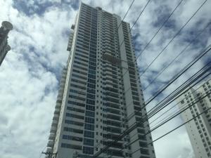 Apartamento En Alquileren Panama, San Francisco, Panama, PA RAH: 21-1636