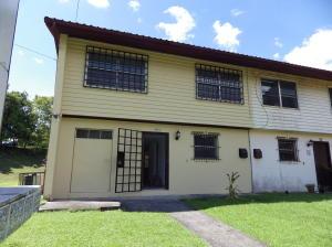 Casa En Alquileren Panama, Clayton, Panama, PA RAH: 21-1639