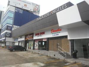 Local Comercial En Alquileren Panama, Ricardo J Alfaro, Panama, PA RAH: 21-1650