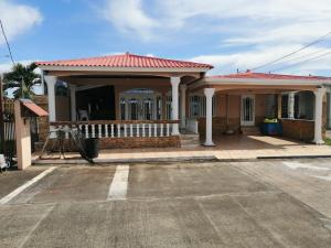 Casa En Ventaen Panama, Juan Diaz, Panama, PA RAH: 21-1655