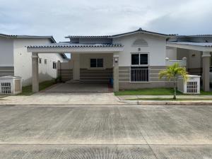 Casa En Ventaen Arraijan, Vista Alegre, Panama, PA RAH: 21-1657