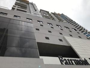 Apartamento En Alquileren Panama, San Francisco, Panama, PA RAH: 21-1656