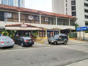 Local Comercial En Alquileren Panama, Marbella, Panama, PA RAH: 21-1663