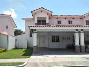 Casa En Ventaen Panama, Versalles, Panama, PA RAH: 20-8802