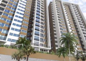 Apartamento En Ventaen Panama, Ricardo J Alfaro, Panama, PA RAH: 21-1673