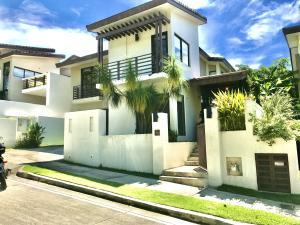 Casa En Alquileren Panama, Panama Pacifico, Panama, PA RAH: 21-1679
