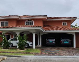 Casa En Alquileren Panama, Costa Del Este, Panama, PA RAH: 21-1681
