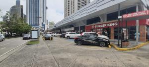 Local Comercial En Alquileren Panama, Marbella, Panama, PA RAH: 21-1695