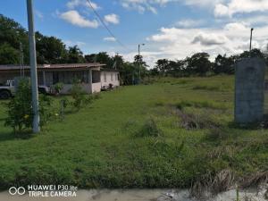 Terreno En Ventaen San Carlos, San Carlos, Panama, PA RAH: 21-1704