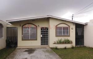 Casa En Ventaen Panama, Tocumen, Panama, PA RAH: 21-1719