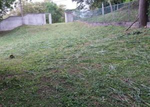 Terreno En Ventaen San Carlos, San Carlos, Panama, PA RAH: 21-1737