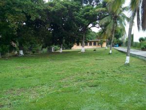 Terreno En Ventaen Chame, Coronado, Panama, PA RAH: 21-1760
