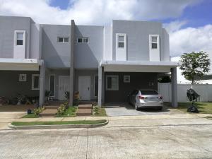 Casa En Ventaen Panama, Brisas Del Golf, Panama, PA RAH: 21-1764