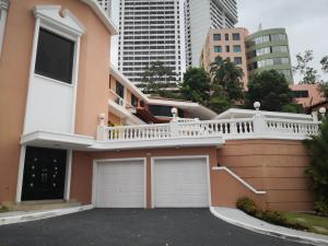 Casa En Ventaen Panama, Dos Mares, Panama, PA RAH: 21-1778