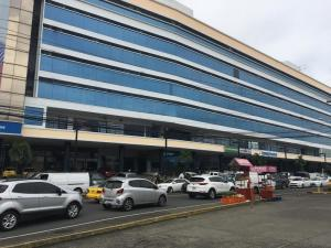 Oficina En Alquileren Panama, El Dorado, Panama, PA RAH: 21-1779