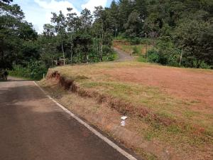 Terreno En Ventaen Pacora, Cerro Azul, Panama, PA RAH: 21-1783