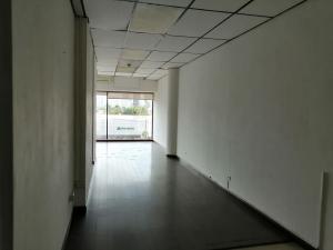 Oficina En Alquileren Panama, El Dorado, Panama, PA RAH: 21-1785