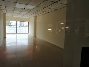 Oficina En Alquileren Panama, El Dorado, Panama, PA RAH: 21-1787