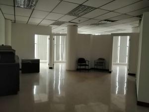 Oficina En Alquileren Panama, El Dorado, Panama, PA RAH: 21-1792