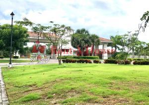 Apartamento En Alquileren Panama, Costa Sur, Panama, PA RAH: 21-1794