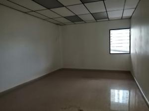 Oficina En Alquileren Panama, El Dorado, Panama, PA RAH: 21-1801